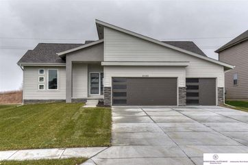 Photo of 12020 S 44 Street Bellevue, NE 68123