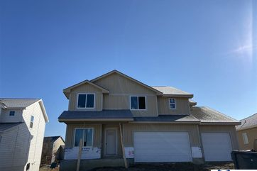 Photo of 10417 Rosewater Parkway Bennington, NE 68007