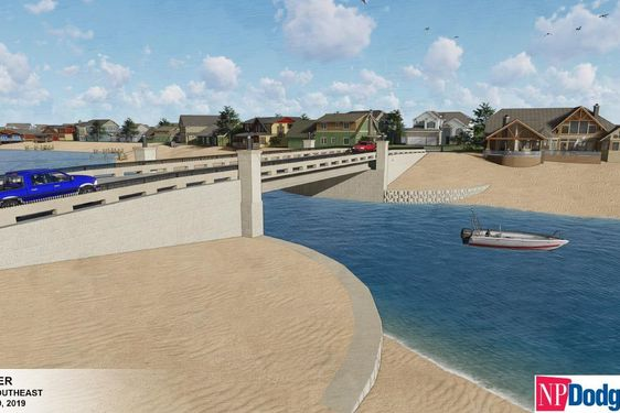 Lot 125 Flatwater - Photo 4