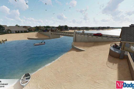 Lot 100 Flat Water - Photo 4