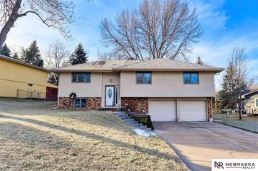 Photo of 15739 O Circle Omaha, NE 68135