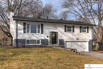 Photo of 1864 S 133 Street Omaha, NE 68144