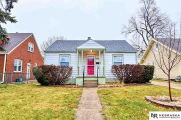 Photo of 6196 Walnut Street Omaha, NE 68106