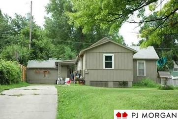 Photo of 2135 Monroe Street Omaha, NE 68107