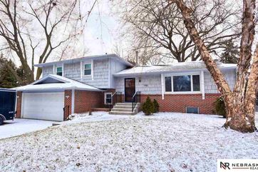 Photo of 1286 S 165th Avenue Omaha, NE 68130