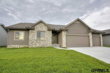 Photo of 12032 S 44 Street Bellevue, NE 68123