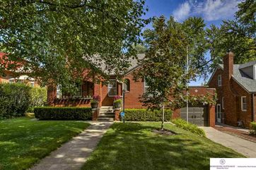 Photo of 5140 Decatur Street Omaha, NE 68104