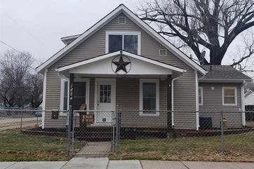 Photo of 1824 S 12th Street Council Bluffs, IA 51501