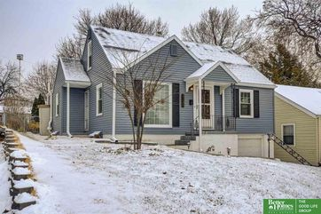 Photo of 2131 S 61 Avenue Omaha, NE 68106