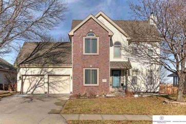 Photo of 14208 Ames Avenue Omaha, NE 68164