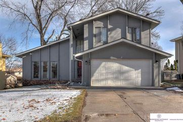 Photo of 1865 S 164 Avenue Omaha, NE 68130
