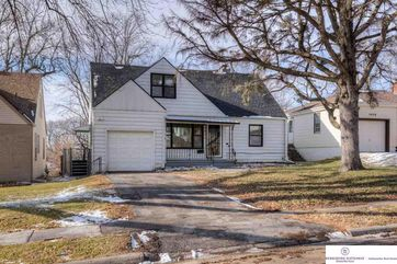 Photo of 3822 N 65 Avenue Omaha, NE 68104