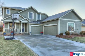 Photo of 9309 S 28 Avenue Bellevue, NE 68147
