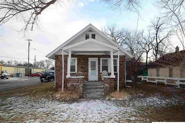 Photo of 2501 S 61st Street Omaha, NE 68106