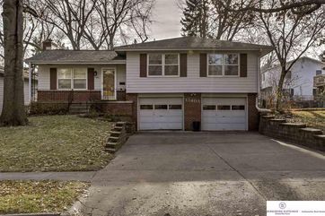 Photo of 13405 Trendwood Drive Omaha, NE 68144