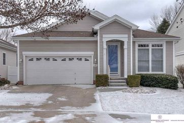 Photo of 1817 S 171 Court Omaha, NE 68130