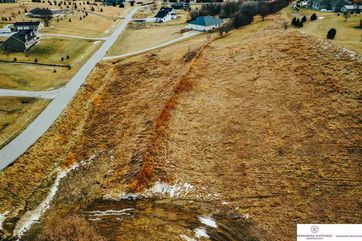 Photo of Lot 44 Allen Hills Blair, NE 68008