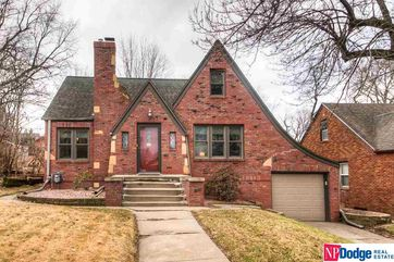 Photo of 4677 Mayberry Street Omaha, NE 68106