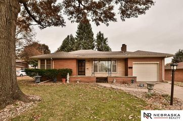 Photo of 4651 Drexel Street Omaha, NE 68117