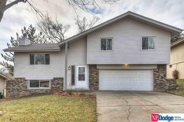 Photo of 2009 Whitted Drive Bellevue, NE 68123