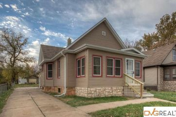 Photo of 2413 Blondo Street Omaha, NE 68111
