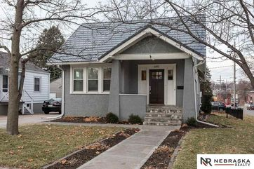Photo of 640 N 43rd Street Omaha, NE 68131