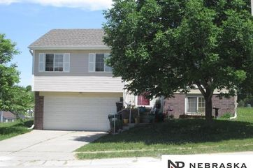 Photo of 11502 Newport Avenue Omaha, NE 68164