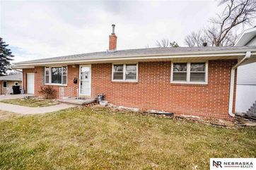 Photo of 4866 Spring Street Omaha, NE 68106