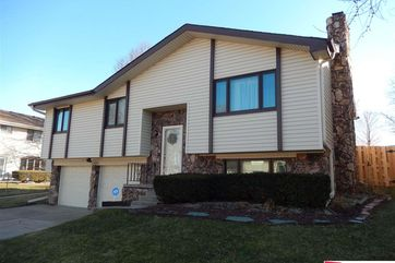 Photo of 11009 Laurel Circle Omaha, NE 68164