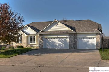 Photo of 12122 N 161 Street Bennington, NE 68007