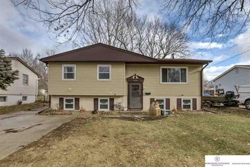 Photo of 3329 Augusta Avenue Omaha, NE 68144