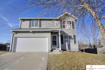 Photo of 16144 Redwood Street Omaha, NE 68136