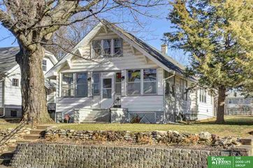 Photo of 3135 N 59th Street Omaha, NE 68104