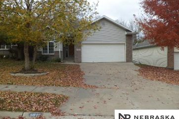 Photo of 5920 N 92nd Avenue Omaha, NE 68134