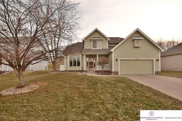 Photo of 16505 Timberlane Drive Omaha, NE 68136
