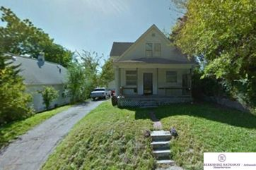 Photo of 3115 Corby Street Omaha, NE 68111
