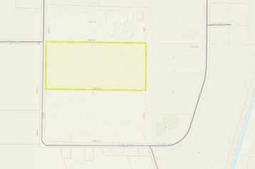 LT 4 EXC GIFFORD Road COUNCIL BLUFFS, IA 51501 - Image