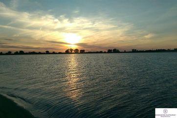 Photo of 672 Waterford Pointe Ashland, NE 68003