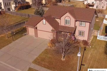 Photo of 4714 Pine Street Papillion, NE 68133