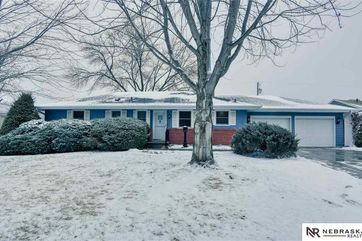 Photo of 6440 Glenwood Road Omaha, NE 68132