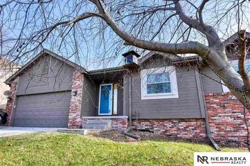 Photo of 12105 N 159th Street Bennington, NE 68007