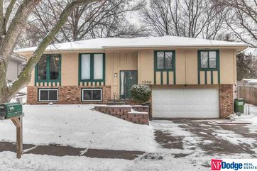 Photo of 1310 Greenwood Avenue Papillion, NE 68133 - Image 1