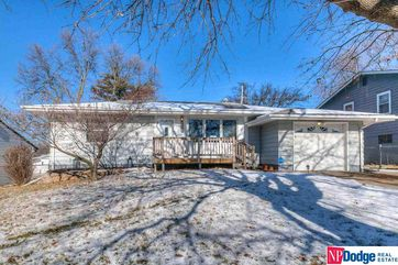 Photo of 4902 Vinton Street Omaha, NE 68106