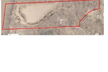 Photo of 21947 RUSTIC RIDGE Road Elkhorn, NE 68022