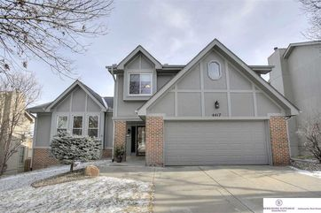 Photo of 4417 S 149 Terrace Omaha, NE 68137