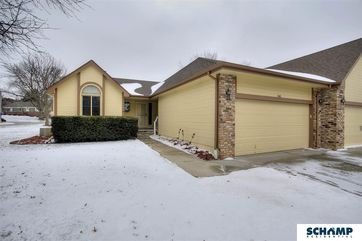 Photo of 1605 Brenda Drive Bellevue, NE 68005
