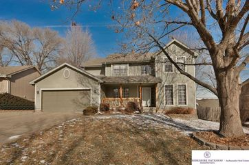 Photo of 4210 Mark Street Bellevue, NE 68123