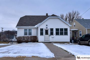 Photo of 4923 Hickory Street Omaha, NE 68106