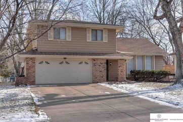 Photo of 5635 Blackwell Drive Omaha, NE 68137