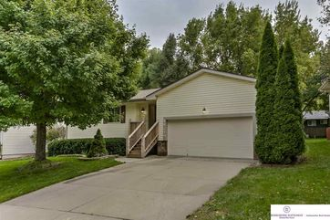 Photo of 14719 Orchard Circle Omaha, NE 68137